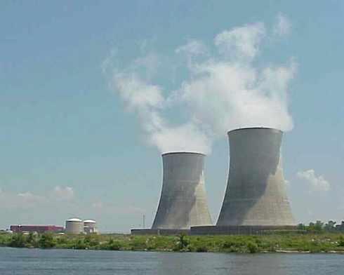 external image energia_nuclear.jpg