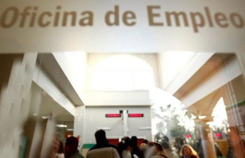 Bruselas investigar los cambios en la legislaci n for Inscripcion oficina de empleo