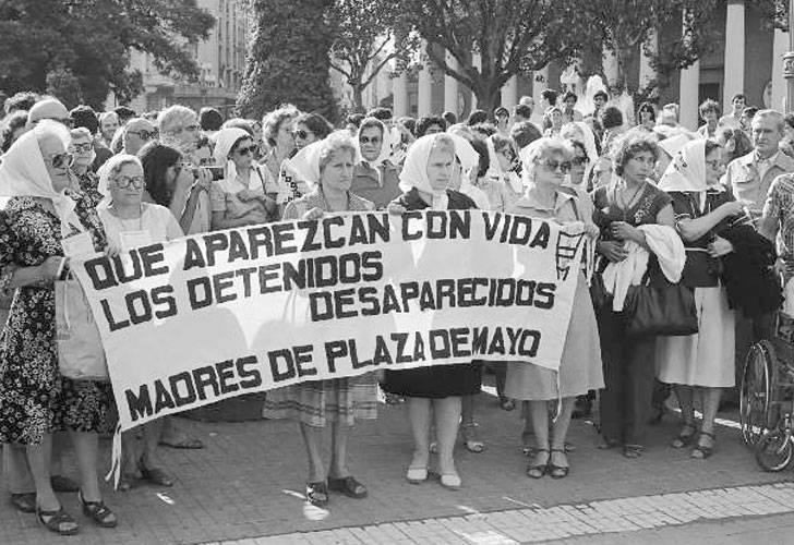 madres plaza de mayo -#main