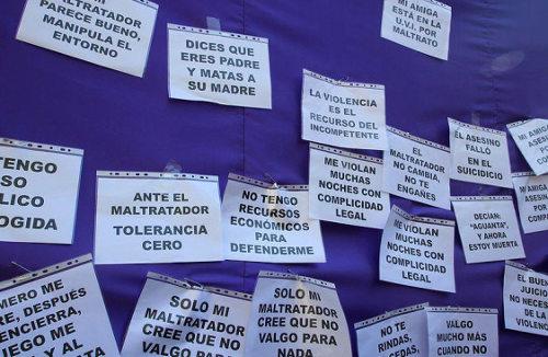 25n La Memoria De Las Hermanas Mirabal Por Las Mujeres Y