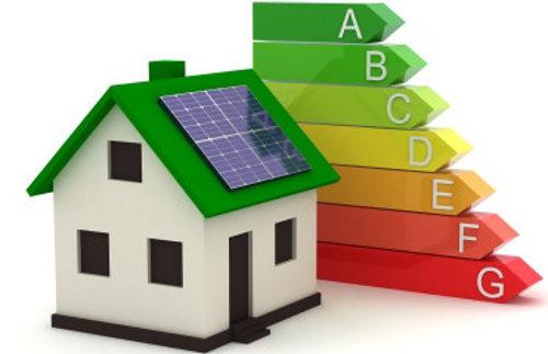 Edificios_sostenibles